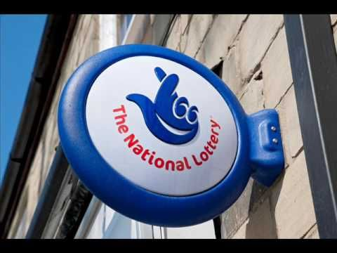 National Lottery results live: Winning Lotto numbers for Saturday 25 March - (More info on: https://1-W-W.COM/lottery/national-lottery-results-live-winning-lotto-numbers-for-saturday-25-march/)
