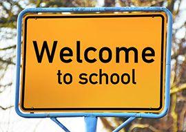 Studiare all'estero? Giovedì 22 tutte le informazioni con Intercultura - Ossola 24 notizie