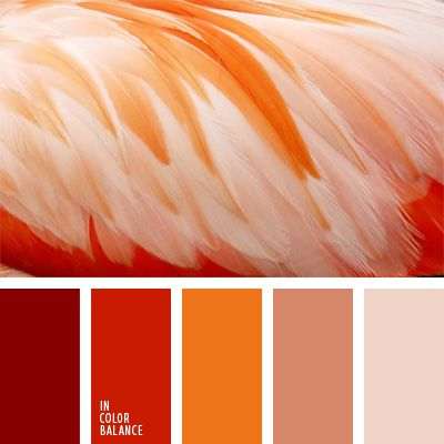 for inspiration art and design color match was made by nature all color - Matching Colors With Red