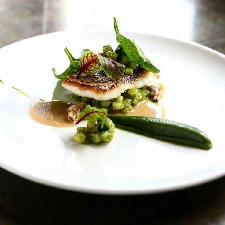 Filet Fish Recipes Healthy