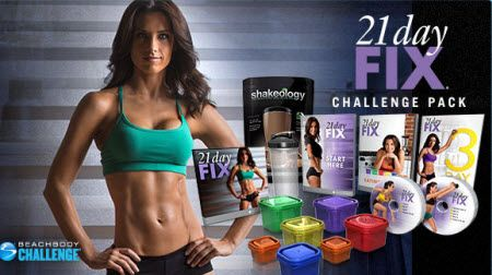 If you want to shed off the extra pounds with the dynamicprogram, then 21 day fix fitness program is very optimal. Read my 21 Day Fix reviews and results.