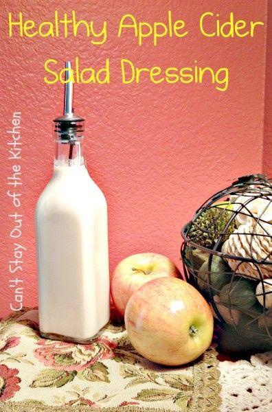 Apple cider vinegar 4 tbsp apple cider or apple juice instructions
