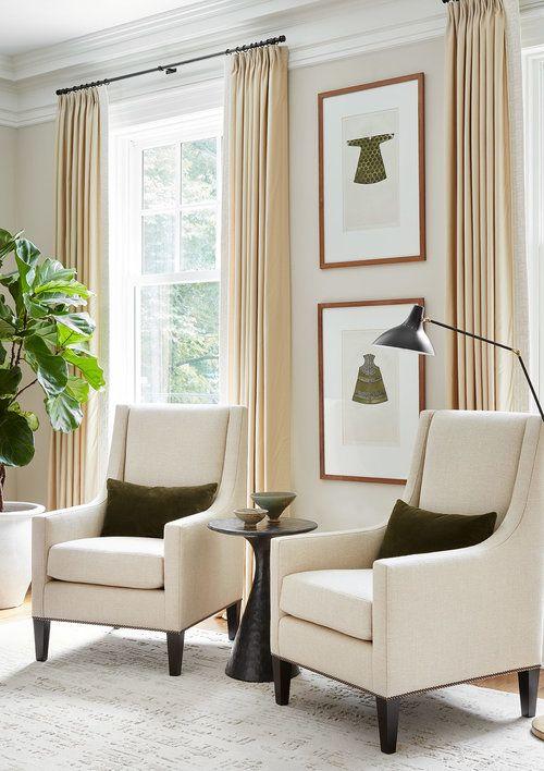 Gemma Parker Design | Interior Design Chicago Illinois ...