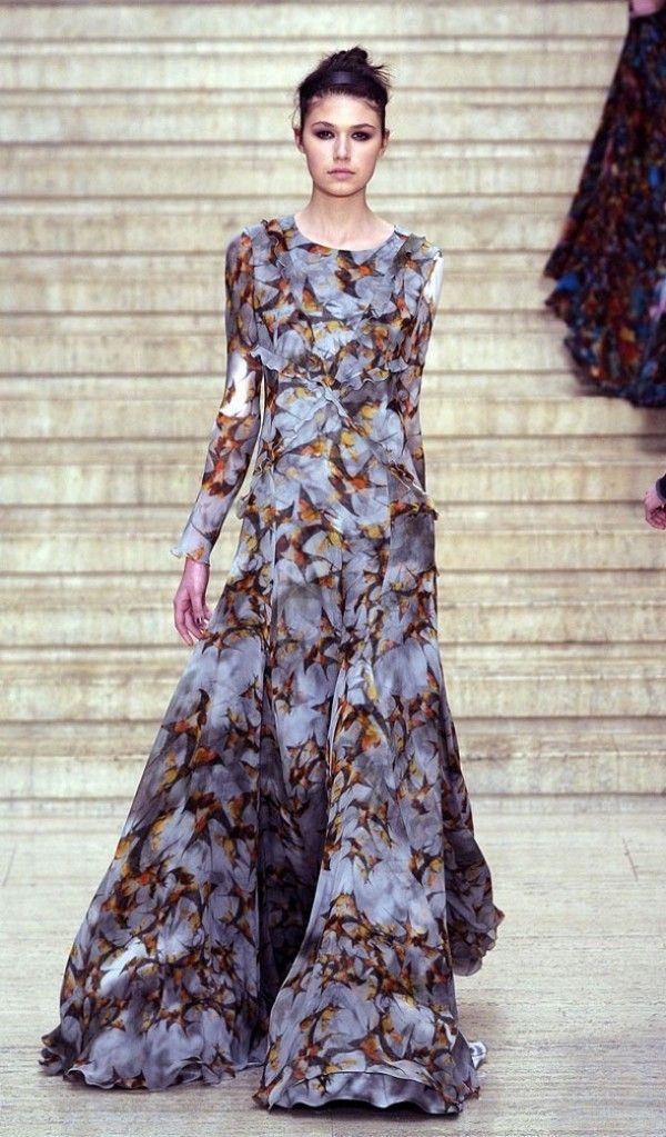 Длинные платья в цветочек, новые коллекции на Wikimax.ru Новинки уже доступныhttps://wikimax.ru/category/dlinnye-platya-v-cvetochek-otc-34583