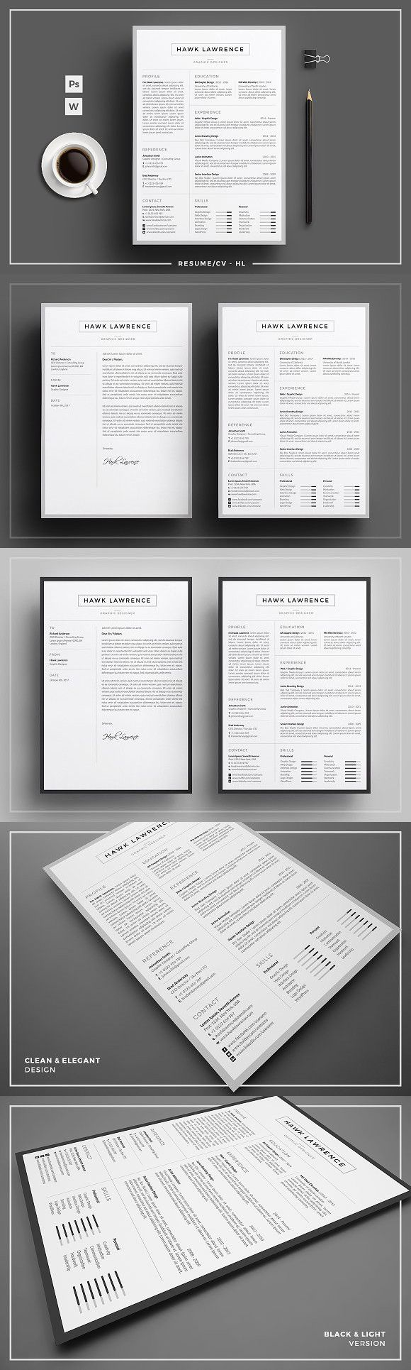 Perfect Cv Templates%0A Perfect Resume