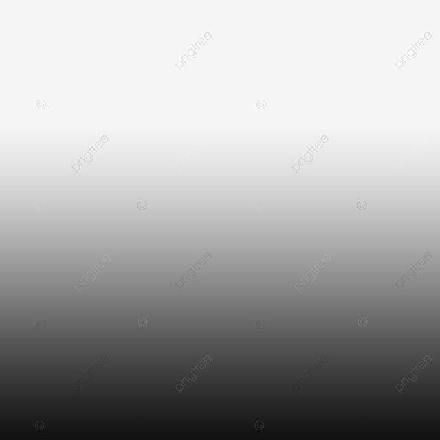 Vertikalnyj Linejnyj Gradient Chernogo Prozrachnogo Elementa Chernyj Gradient Prozrachnyj Png I Psd Fajl Png Dlya Besplatnoj Zagruzki In 2021 Gradient Prints For Sale Transparent
