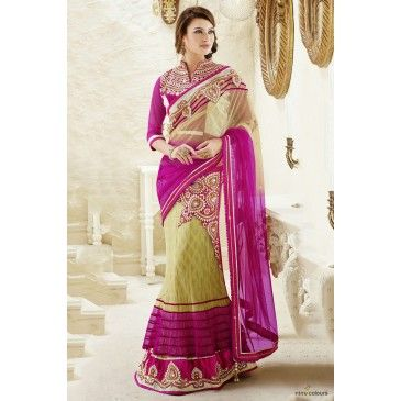 #Ninecolours takes pride in the fact that it can present you with a wide collection of #Sarees suitable for all functions be it Pheras or a 25th anniversary party. And that too just a click away. www.ninecolours.com #fashion #style #love #beautiful #instagood #instafashion #pretty #girly #outfit #shopping #sarees #suits #lehengas #wedding #indian #traditional #bridal