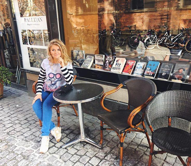 Как ходить по магазинам в путешествиях: 5 советов от Марии Иваковой - Интервью - Леди Mail.Ru