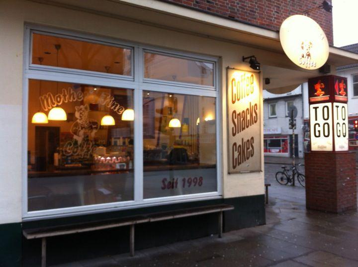 46 best Hamburg images on Pinterest Concerts, Couch and Hamburg - hamburger küche restaurant