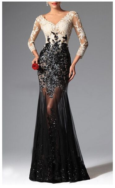 Cheap dress city, Buy Quality dress up santa claus directly from China dress australia Suppliers: Our all dresses can be caustom made, so if you want to use your real measurements,Please follow the measurem
