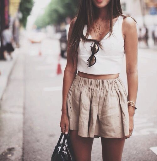 Clothes ¤ outfits ¤ summer ¤ winter ¤ fall ¤ spring ¤ women ¤ chilled ¤ party ¤ teens ♡ Catarina Alves