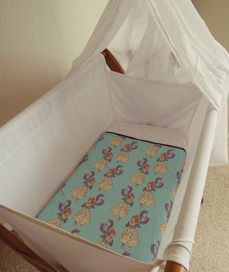 Baby blue blanket.  www.eefandini.co.nz