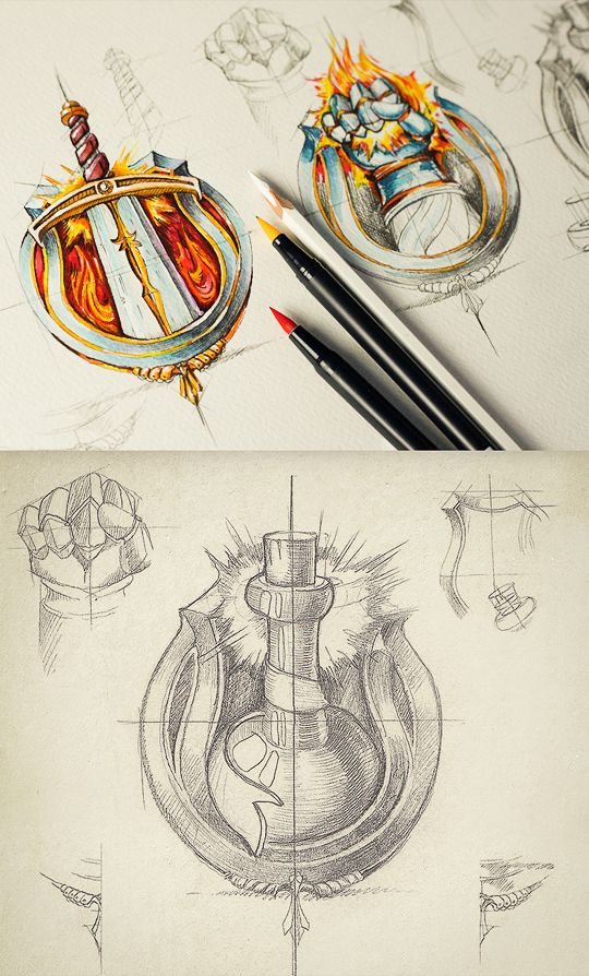 Creative-Mints (3)