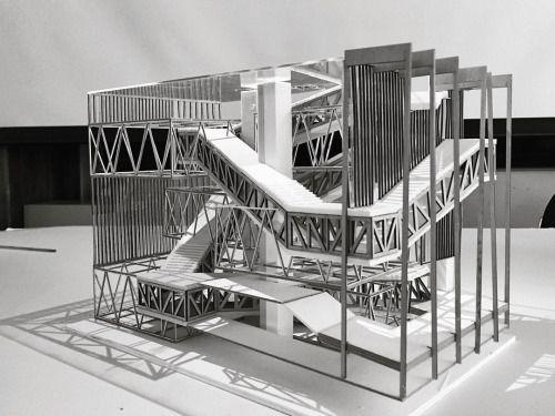 #nextarch by @narrativity_ #next_top_architects great final...