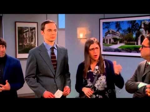 The Big Bang Theory | Raj & Sheldon | Yo Momma Jokes! | S6 EP20 | HD - http://www.watchtvseriesonline.com.au/watch-the-big-bang-theory-online/watch-the-bang-theory-streaming-online/the-big-bang-theory-raj-sheldon-yo-momma-jokes-s6-ep20-hd/