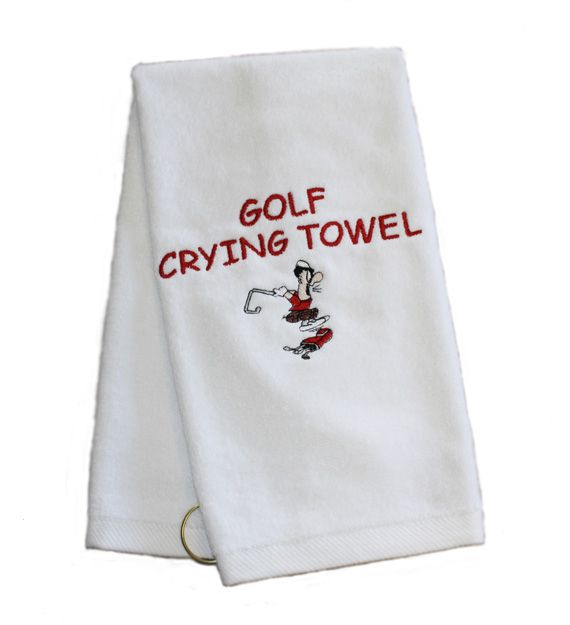 17 best images about machine embroidery ideas for towels on pinterest