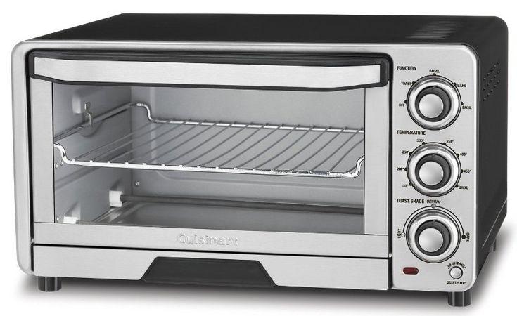 40 best Best Toaster Ovens images on Pinterest #1: ccda d2905ca8a8a45beb962ef3d
