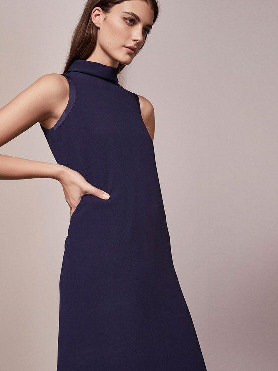 1000 ideas about blaues kleid on pinterest hipster dress frauen mode and floral prints. Black Bedroom Furniture Sets. Home Design Ideas