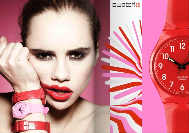 swatch_color_ad_0000_Vector-Smart-Object-890x629