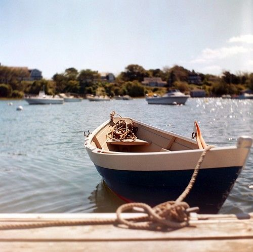 boating: Ponds, New England, Wooden Boats, Summertime, Sailing Away, Newengland, The Lakes Houses, Capes Cod, Summer Time