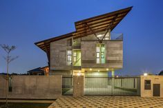 Sepang_House_D1.jpg (JPEG Image, 1500 × 1000 pixels) - Scaled (67%)