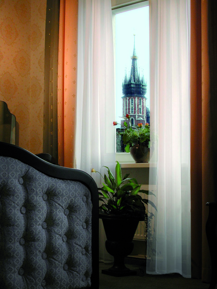 #grandhotel #krakow #interiors www.grand.pl www.facebook.com/grand.hotel.krakow