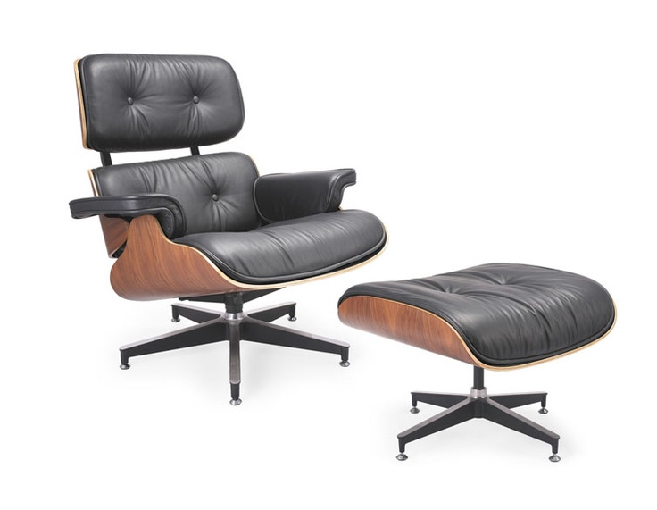 1000 images about bauhaus on pinterest wassily chair for Bauhaus eames chair