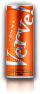Verve! the healthiest energy out there! get paid to drink!: Unique Healthy, Healthiest Energy, Amazing Healthy, Healthy Nutrition, Healthy Lifestyle, Feelings Healthy, Healthy Drinks, Natural Energy, Healthy Energy Drinks
