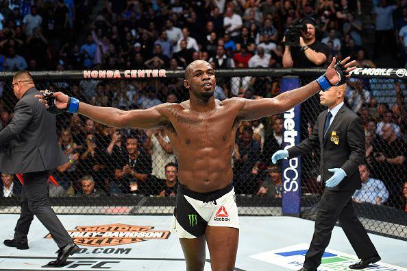 UFC 214 RESULTS, VIDEO HIGHLIGHTS & POST PRESS CONFERENCE - JON JONES CALLS OUT BROCK LESNAR