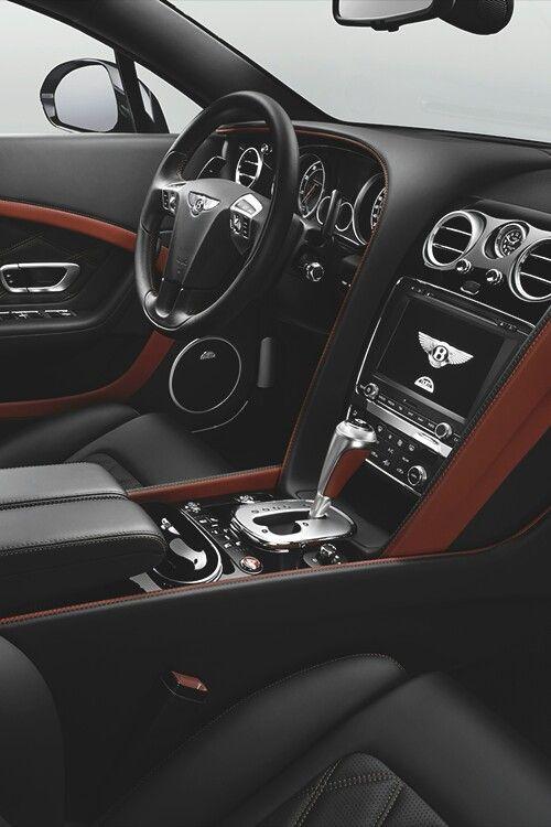 best ideas about luxury car interior bentley interior and 2015 interior on pinterest bentley. Black Bedroom Furniture Sets. Home Design Ideas