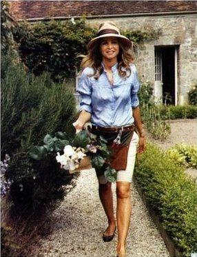 gardeners!