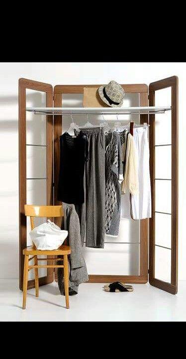 Summer in the city: Lino e cotone per abiti completi. Scegli il tuo look stefanel