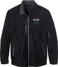 LIGHT THE FUSE TOUR JACKET 119.00$ (available in the Canada Online Shop) http://canada.keithurban.net *Really want this