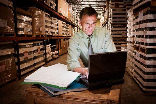 Как доверить составление документации другим ?
