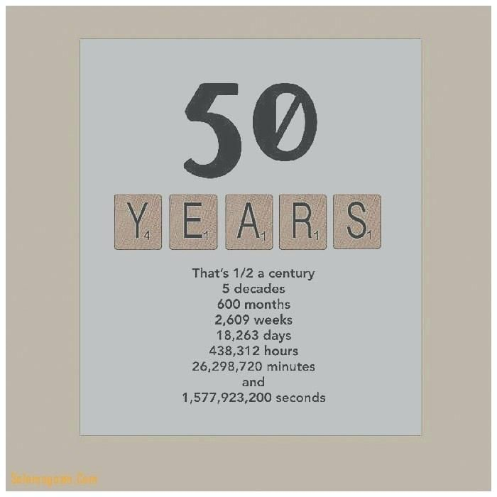Http Stopublyon Info Funny 50th Birthday Cards Funny 50th Birthday Cards What To Write In A B 50th Birthday Funny Birthday Ecards Funny Birthday Card Sayings