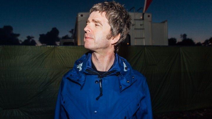 ノエル・ギャラガー、オアシスの曲は今も生きていると語る NME