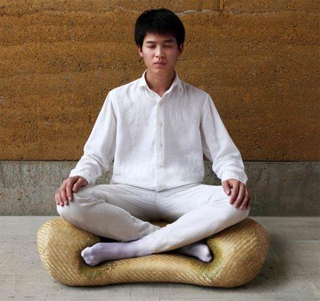 Best 25+ Zen furniture ideas on Pinterest   Zen bed ...