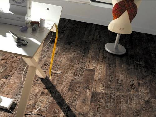 19 Best Flooring Images On Pinterest Laminate Flooring