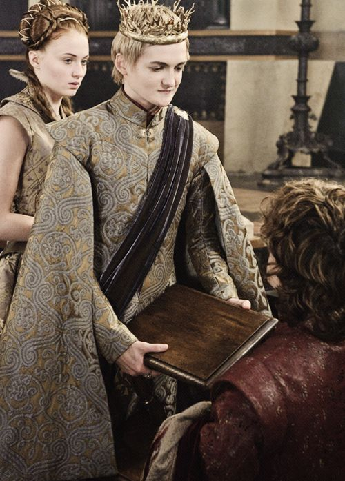 190 best images about jack gleeson on pinterest prince