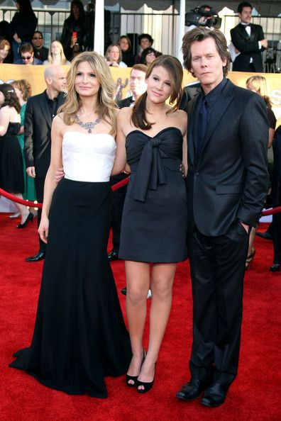 1000 ideas about kyra sedgwick on pinterest kevin bacon for Kevin bacon and kyra sedgwick news