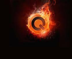 q - Google Search
