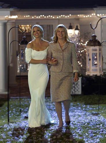 Criminal Minds Wedding This Dress I M In Love With Simple And Beautiful