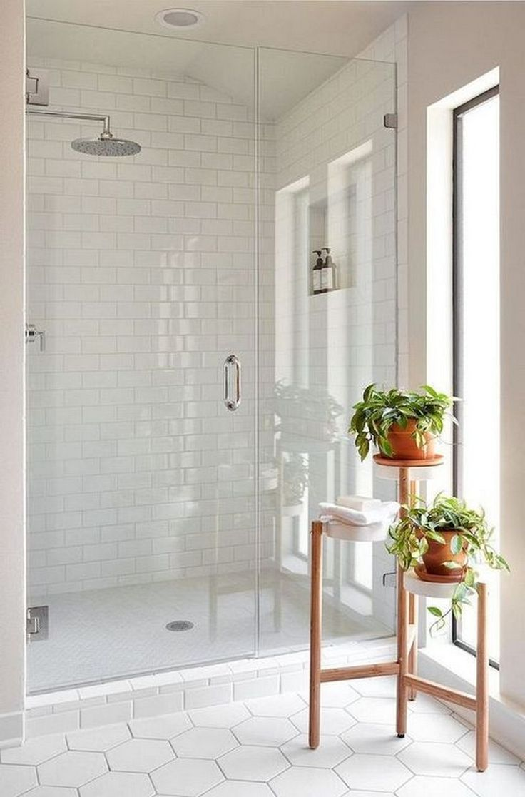 Ideas To Decorate Bathroom