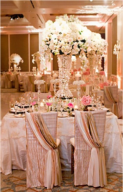 166 best table linnens, chair covers and sashes images on