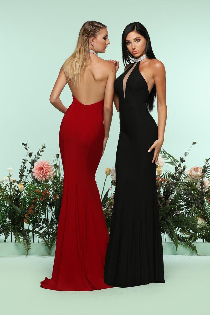 Dress Style 31132 | Zoey Grey