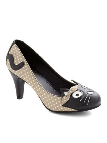 Unique Shoes for Prom - Prom Shoe Trends for 2013 - Seventeen