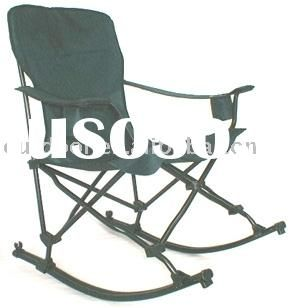 folding rocking outdoor chair  products i love  Pinterest  Google ...