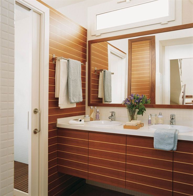Las 25 mejores ideas sobre lavamanos con mueble en for Muebles bano bogota