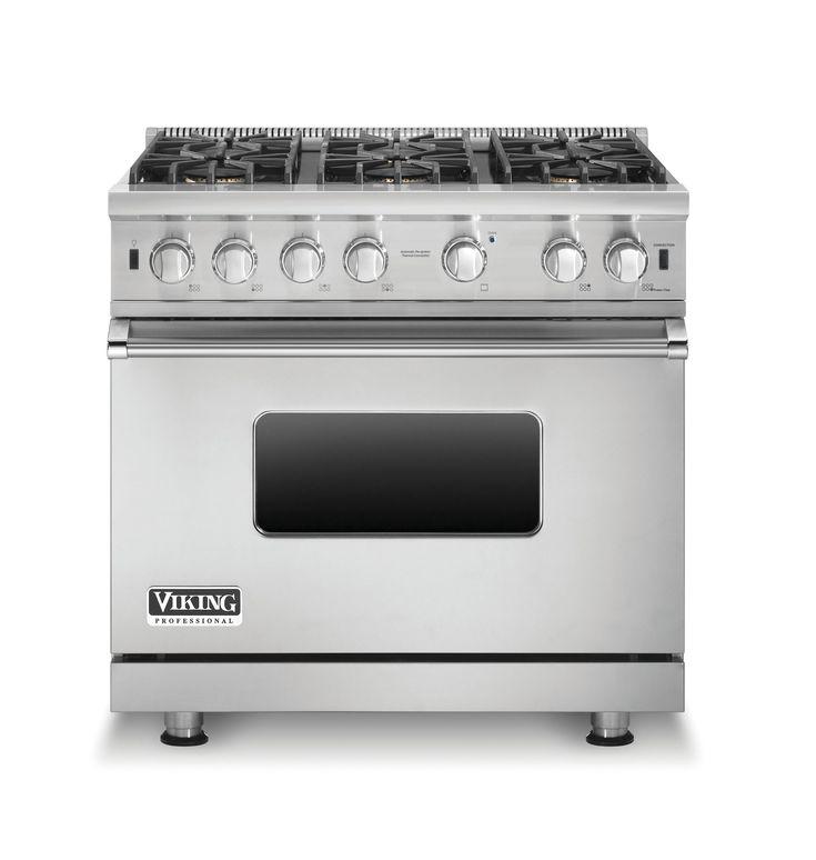 Les 25 meilleures id es concernant cuisini re gaz sur - Cuisiniere a gaz ...