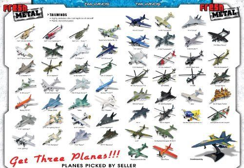 plane toys remote control with 313915036497737690 on RainbowdashNL furthermore 160 Piece Arsenal Life Sized Lego Weapons 0123055 furthermore 32220065779 likewise Search moreover 8Th Mad Torque Rock Crawler RTR Orange.